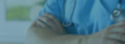 Best Orthopaedic Hospital in Uttarakhand India