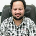 Dr. Sameer Upadhyay