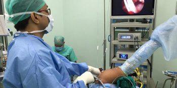Spine & Neurosurgery